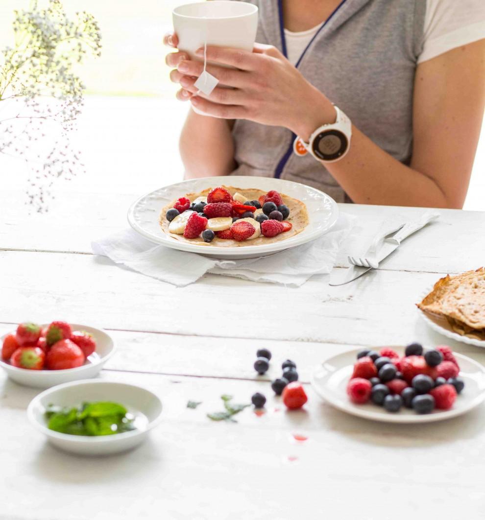 www.food2run.com