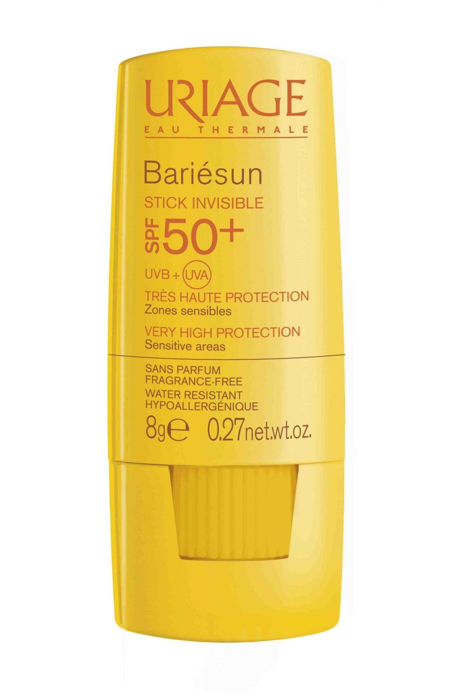 Uriage Bariésun Stick