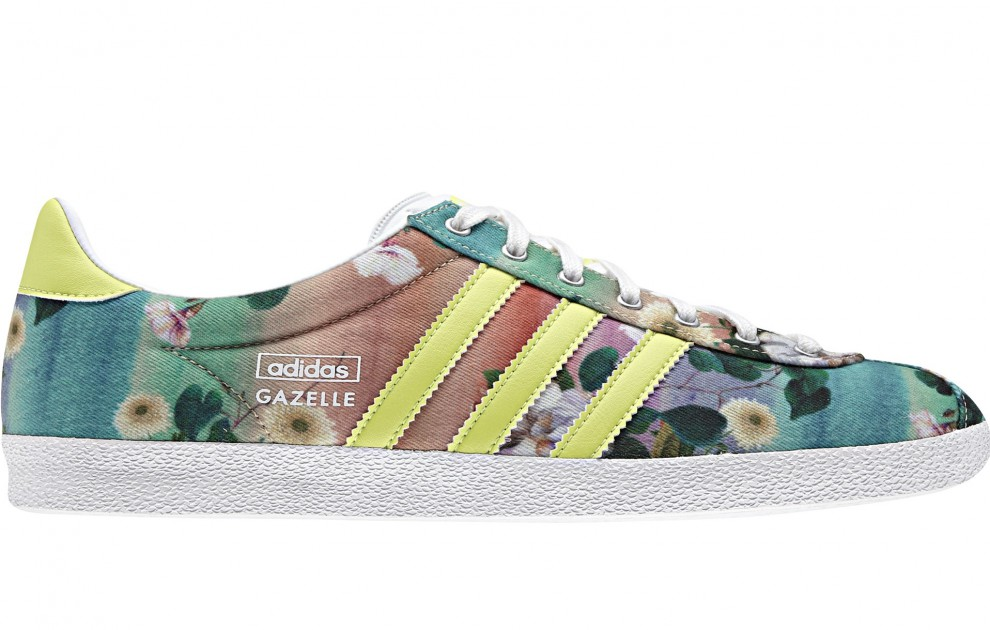 78_adidas Originals_footwear_women_100EUR