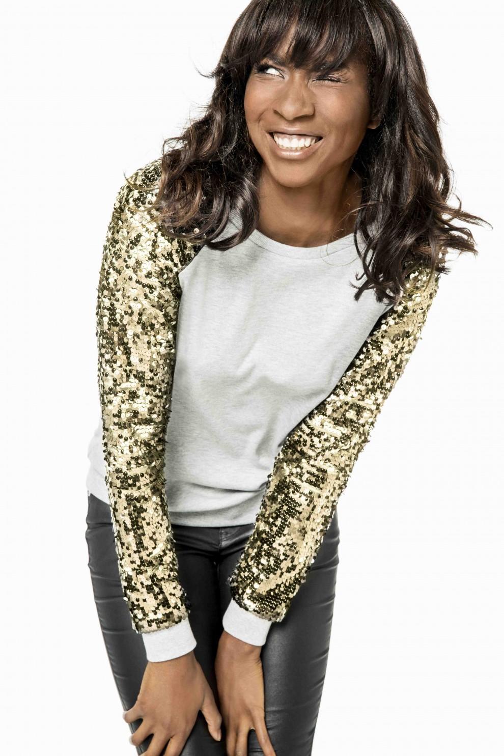 JBC Elodie Ouedraogo