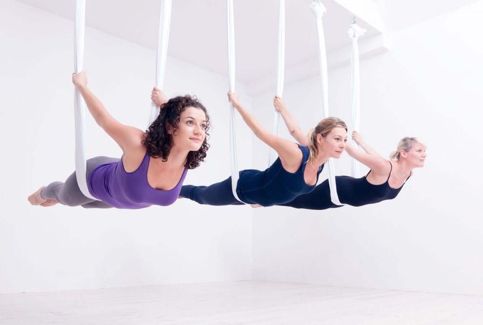 www.aerial-yoga.nl