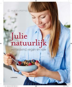 Julie Natuurlijk (c) Heikki_Verdurme