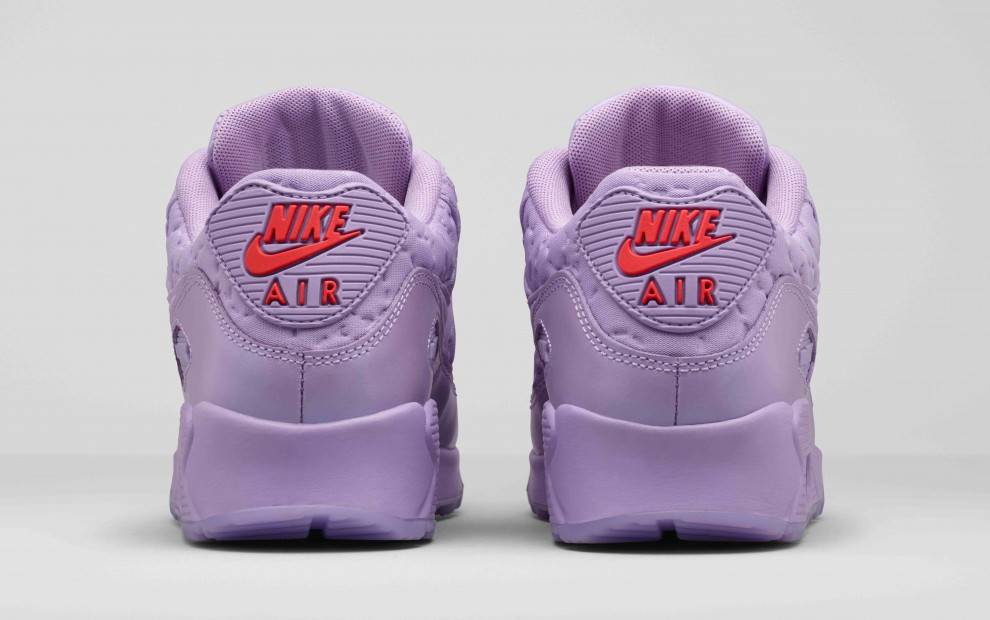 Nike Air Max City Collection Paris