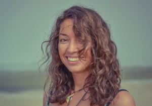 Alexandra Meulemans Créative Plénitude