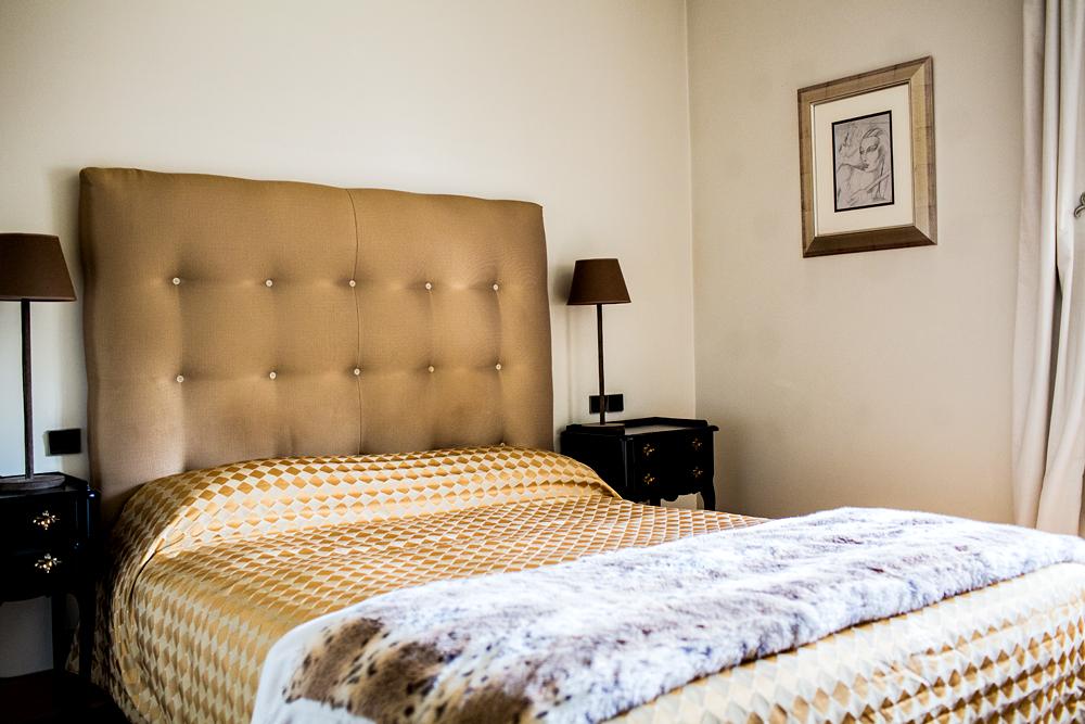 Grand Hotel (c) Uriage
