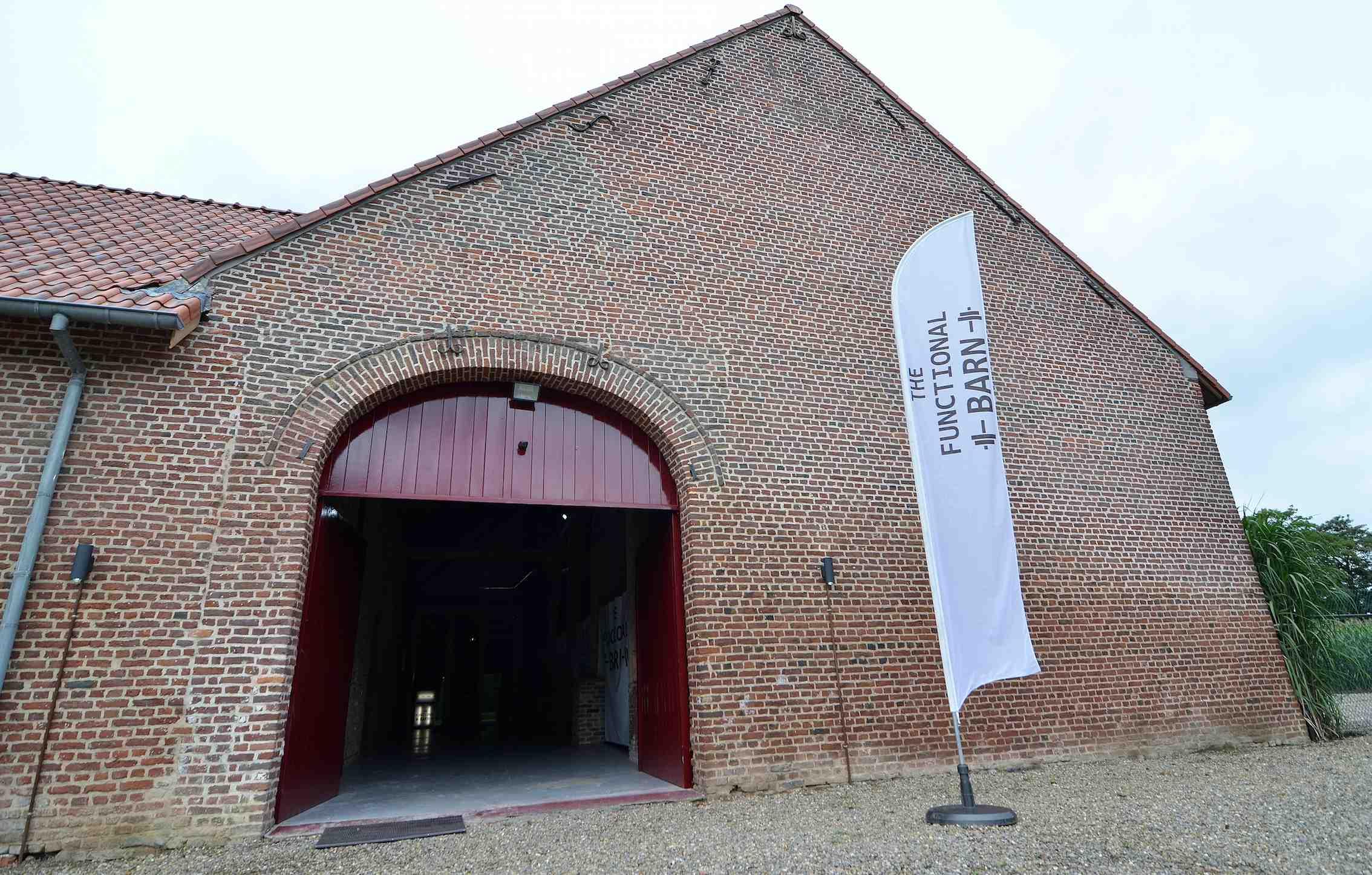 the-functional-barn-12
