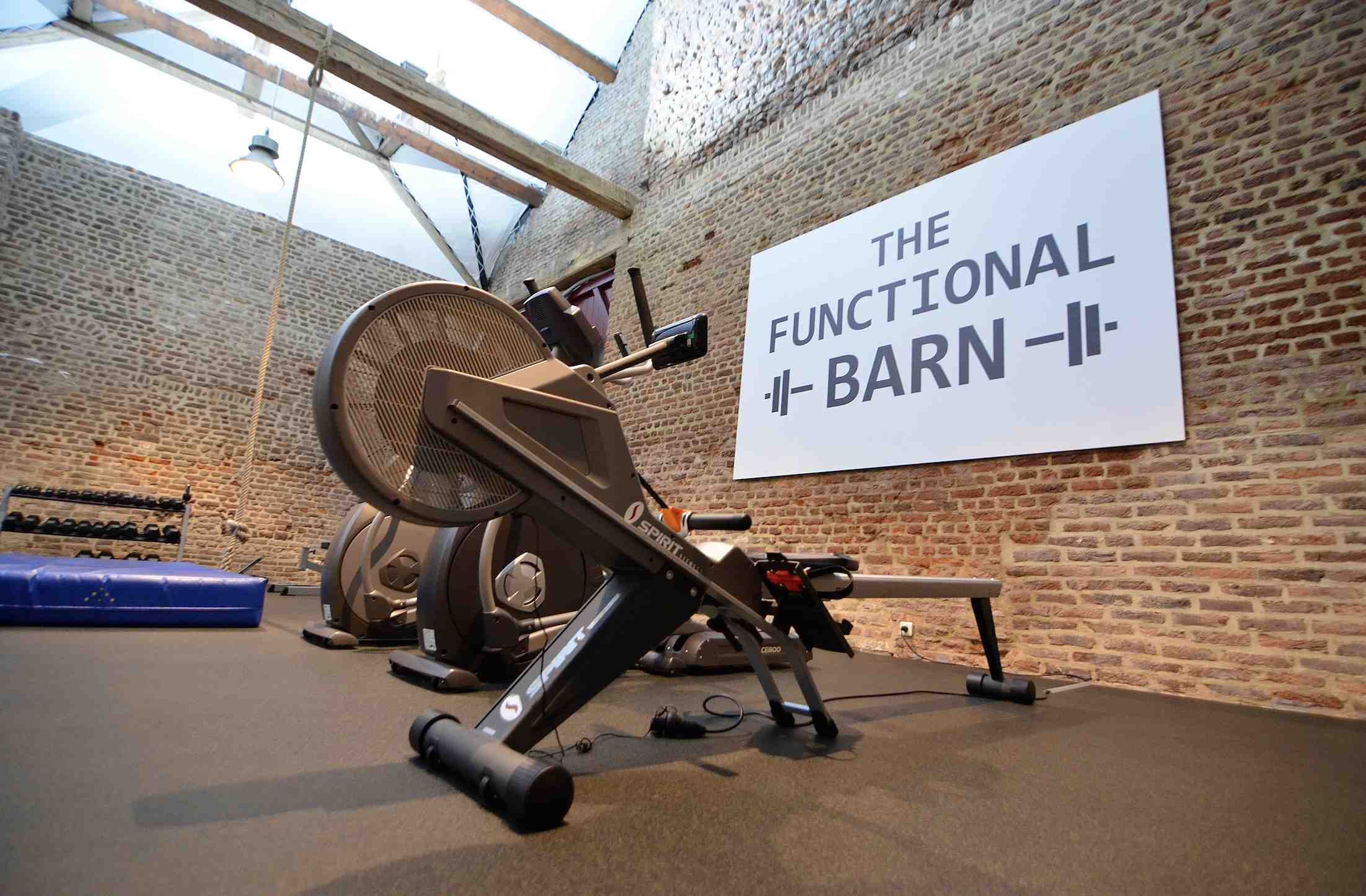 the-functional-barn-3